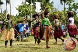 Legislator Papua: perlu perda kampung adat untuk investasi