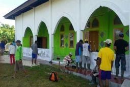 DMI Biak gelar lomba kebersihan masjid selama Ramadhan