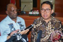 DPR RI soroti kasus campak-gizi buruk di Asmat