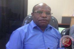 Dinkes Papua turunkan tim tangani campak di Asmat