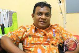 Dinkes Papua dan Kemenkes gelar imunisasi campak di Suator Asmat