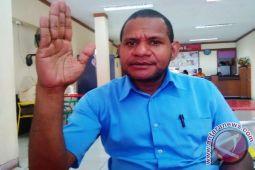 Tokoh apresiasi komitmen Pemerintahan Jokowi terhadap Papua
