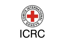 ICRC jadikan Papua
