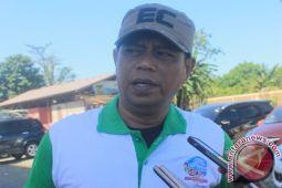 Dinkes: pelayanan kesehatan di Distrik Tembagapura lumpuh total