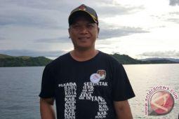 Lipsus - Strategi Papua sukseskan Pilkada 2017