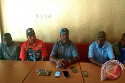 Lembaga adat minta pemerintah segera selesaikan persoalan Freeport