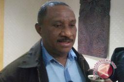 BPS: tingkat pengangguran terbuka di Papua 3,62 persen
