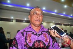 Pemprov Papua masih petakan daerah rawan pangan