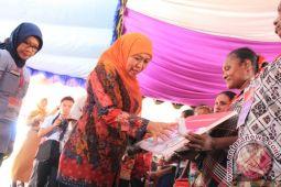 Dinsos Mimika usulkan penambahan peserta PKH 2018
