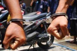Polda Metro tangkap penipu mengaku Kapolres di Papua