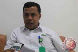 Pegadaian Jayapura buka lapak penjualan takjil