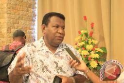 RSUD Agats gratiskan biaya kesehatan tokoh agama