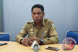Pemkab Lanny Jaya berupaya hilangkan kawasan terisolasi