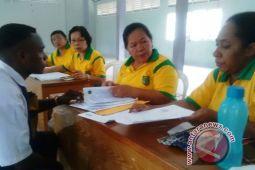 SMK Negeri 2 Kota Jayapura gratiskan PPDB 2017