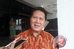 Pemprov Papua minta penerimaan siswa tidak bermasalah