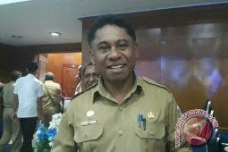 Pemkab Lanny Jaya bantu modal usaha untuk warganya