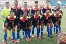 Tim PPLP Papua targetkan juara Popnas