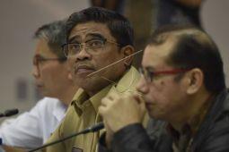 Kemendagri: ada kecenderungan Papua ingin gunakan dana otsus untuk pilkada