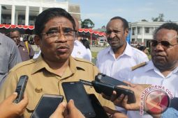 Pemerintah pertimbangkan kelanjutkan dana otsus Papua