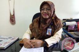 Kansilog Timika: Papua sudah seperti kampung sendiri