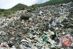 Pemerhati : sampah Jayawijaya pengaruhi kunjungan turis