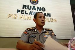 Warga Tembagapura yang dilaporkan diculik KKB ditemukan telah tewas