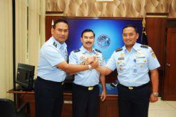 TNI AU akan bentuk tiga Lanud di Papua Barat