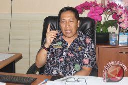 Dinkes: ada laporan 23 balita di Pegubin meninggal akibat gizi buruk