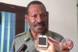 Pemprov dorong BBMKG berdayakan SDM Papua