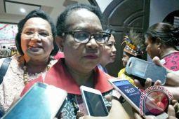 Menteri PPPA minta pemda tangani