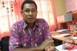 Dinkes Papua persiapkan kegiatan Hari Aids Sedunia