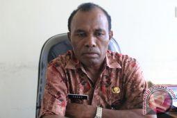 Dinkes Papua libatkan gereja layani kesehatan warga terisolasi
