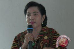 Pemprov Papua dorong penertiban koperasi