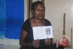 Keluarga masih cari Martinus Beanal yang dilaporkan hilang