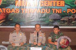 Polisi ingatkan KKB segera bebaskan warga sipil di Banti-Kimbeli