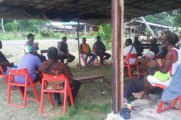 Polisi Jayapura ajak warga tidak terprovokasi isu 1 Desember