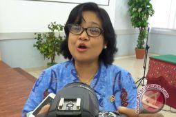 Kompolnas apresiasi penanganan warga dari ancaman KKB