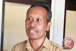 Pemkab Jayawijaya minta maskapai lakukan penertiban calo tiket