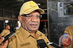 Pemprov Papua berlakukan tunjangan perbaikan penghasilan
