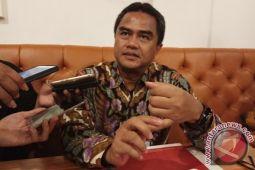 OJK masih dampingi Bank Papua turunkan NPL