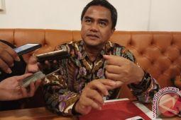 OJK Papua berencana petakan potensi penyaluran KUR