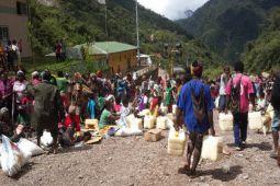 LPMAK dorong pengaktifan layanan kesehatan di Banti
