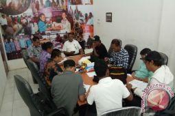 ORI Papua catat 153 pengaduan pelayanan publik