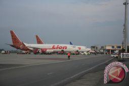 Uni Eropa akan uji penerbangan di Papua