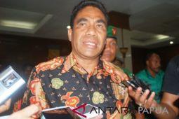 Sekda Papua minta bupati siapkan data OAP