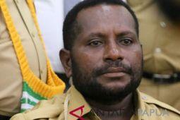 Pemkab Mimika bantu puluhan mahasiswa Amungme-Kamoro