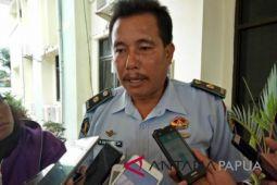 Polisi cari delapan tahanan kabur dari Lapas Timika