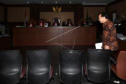 Muhammadiyah: bos besar korupsi e-KTP harus dibongkar