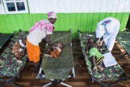 DPR setuju dana otsus Papua dievaluasi