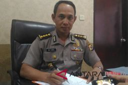 Tim gabungan TNI-Polri amankan Banti dari KKB